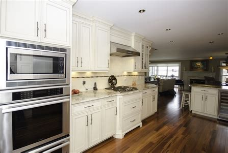 htons kitchen design galley kitchen with peninsula neptune nj by design line 1540