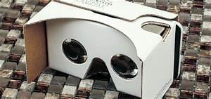 Virtual Reality App : 10 virtual reality apps to get you started with google cardboard mobile vr news next reality ~ Orissabook.com Haus und Dekorationen
