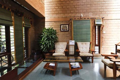 model homes interiors photos not just another brick in the wall 10 indian architects
