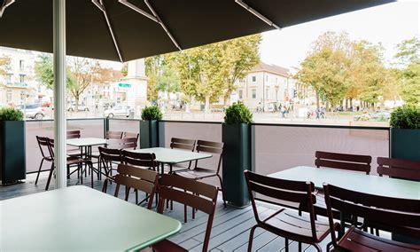 cuisine rapide luxembourg mc donald 39 s restauration rapide implantations fermob