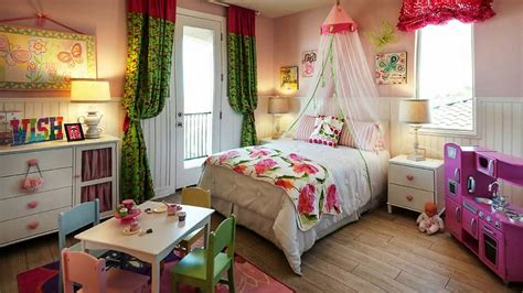 cute desks for small rooms cute small rooms cute small bedroom design ideas for