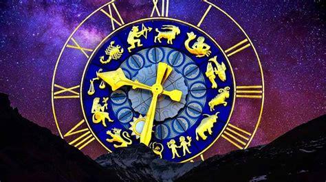 Comment aime ton signe astrologique? - Liberté de parler