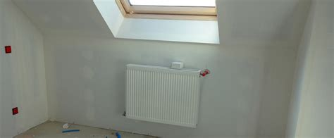 chambre 12m2 quel radiateur électrique choisir