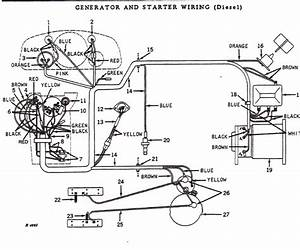 Chevy Western Unimount Wiring Diagram