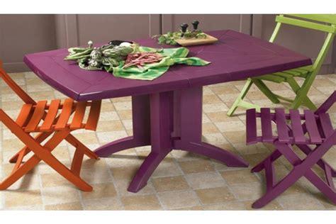 best salon de jardin en pvc couleur contemporary awesome interior home satellite delight us