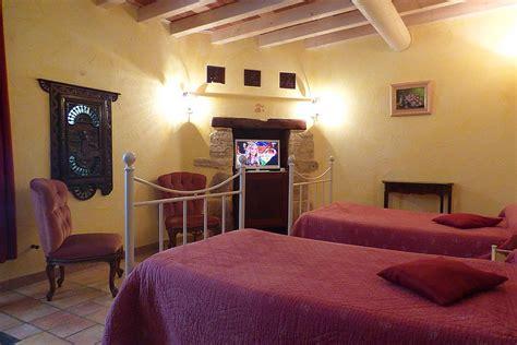 chambre d hotes drome provencale gîtes chambres et table d 39 hôtes la garde adhémar drôme