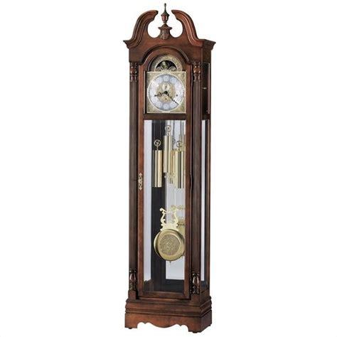 ethan allen dining room sets howard miller benjamin grandfather clock 610983