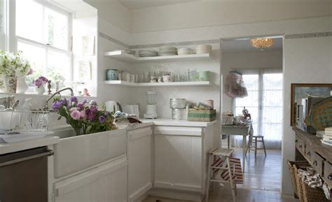 shabby chic kitchen design ideas shabby chic house furniture