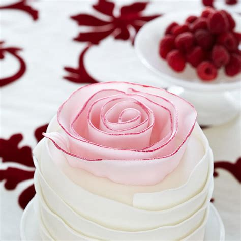 classic cakes     recipes traditional home