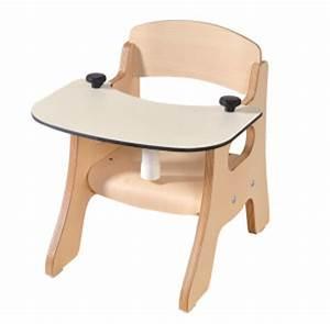 Sélection de mobilier pour MicroCrèches  Mathou Créations
