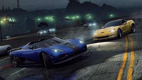koenigsegg agera r need for speed most wanted location need for speed most wanted die autos des fuhrparks im detail