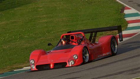 first ferrari race car 100 first ferrari race car ferrari laferrari first