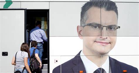Kreisās partijas Slovēnijas premjera amatam izvirza ...