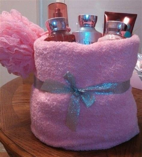 Baby Shower Door Prize Ideas - 25 popular baby shower prizes that won t get tossed in