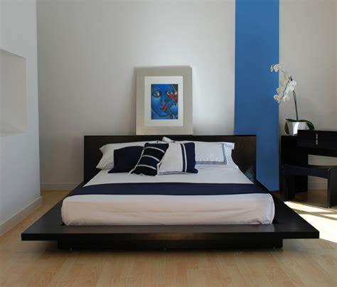 modern bedroom sets d s furniture
