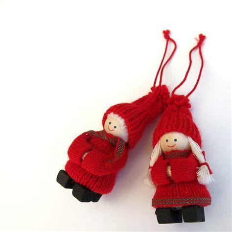 scandinavian christmas decorations scandinavian christmas decorations