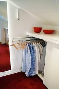 Ausziehbare Körbe Kleiderschrank : wohnideen interior design einrichtungsideen bilder in 2019 ideen f r das haus ~ Fotosdekora.club Haus und Dekorationen