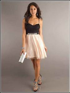 10 hot dresses for wedding guests teenagers 2015 With dresses for teenage wedding guests