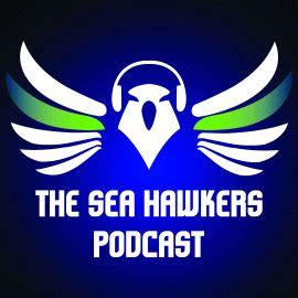 sea hawkers seattle seahawks nfl football microsoft