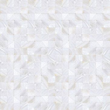 17 best images about texturas on pinterest madeira ash
