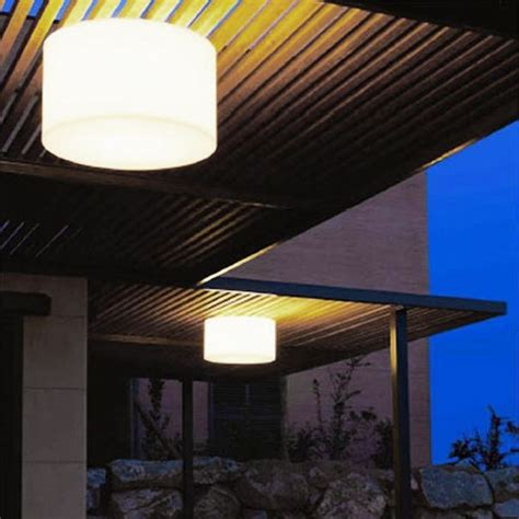 harry ceiling mounted outdoor light outdoor flush mount