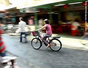 Hausratversicherung Was Zahlt Sie : e bikes unbedingt in die hausratversicherung mit aufnehmen ~ Michelbontemps.com Haus und Dekorationen