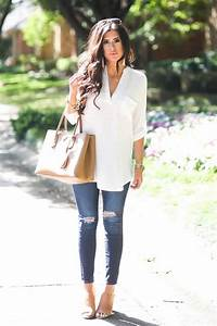 6 Date Outfit Ideas for a Great First Impression