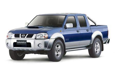 nissan navara 2009 engine nissan navara d22 2008 review fuel efficiency and