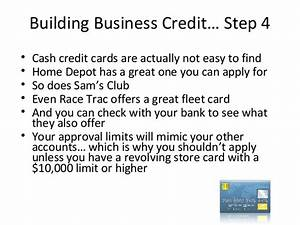 Business credit cards no credit check image collections for Business credit cards with no credit