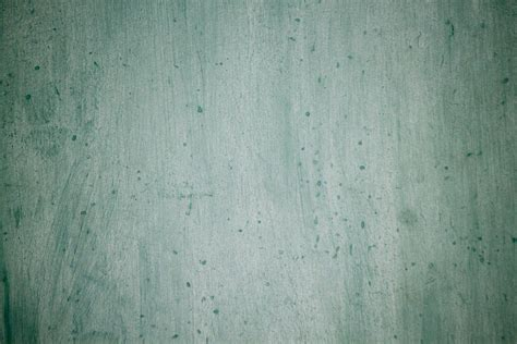 Free photo: Green wall texture Abstract Blue Design