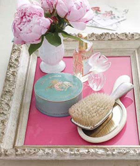 diy ideas  brilliantly reuse  picture frames