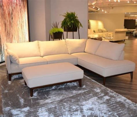 sectional sofas atlanta sectional sofas atlanta ga sectional sofas atlanta sofa ga