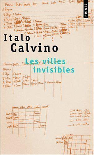 il giardino incantato italo calvino riassunto 17 best ideas about italo calvino on invisible