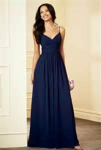 brautjungfer kleid kleid brautjungfer 5 besten damenmode abendkleider de
