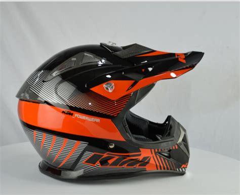 Best Sales Safe Motorcycle Helmets/ktm Racing Helmet/ktm