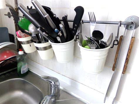 couverts de cuisine quelques photos de ma cuisine cocon de décoration le