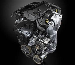 Volvo V70 Motoren : denne motoren brukes i fem forskjellige bilmerker bil og ~ Jslefanu.com Haus und Dekorationen