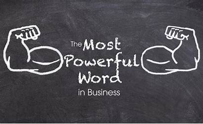 Powerful Word Business Restoration Randrmagonline Hull