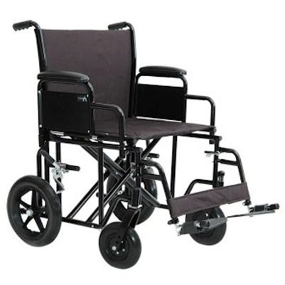 Invacare Transport Chair Manual by Probaics By Invacare Bariatric Transport Chair Heavy
