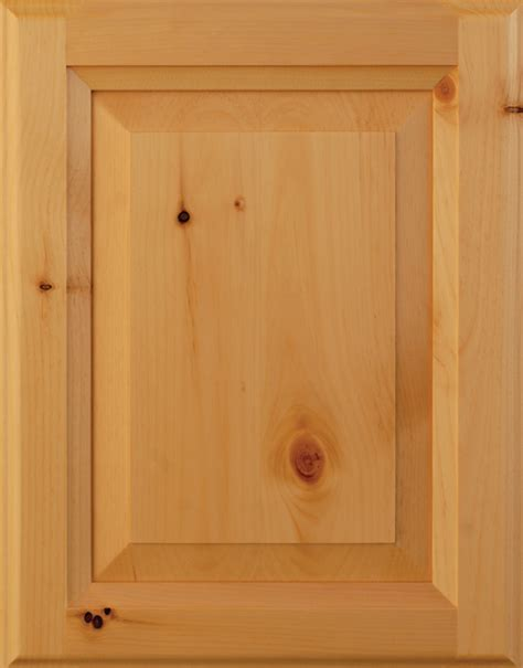 pine kitchen cabinet doors domestic lumber american cabinet doors 4224