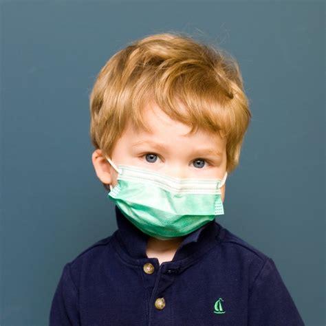 primed primagard childs face mask bowers medical supply