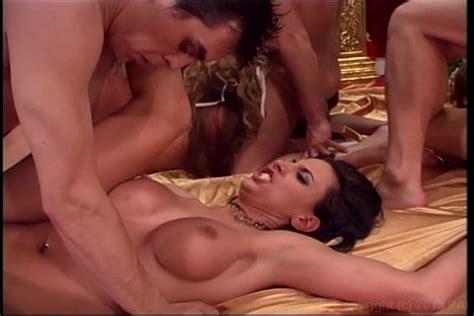 scenes and screenshots serenity s roman orgy porn movie adult dvd empire