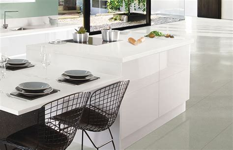 kitchen island worktops uk island worktops maia 5240