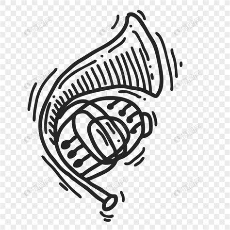 Cara memainkan simbal ini sangat mudah, yakni dengan cara membenturkannya atau menggesekannya. Gambar Alat Musik Yg Mudah Digambar