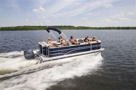 Sylvan Pontoon Boats Bc by 16 Best Sylvan Pontoon 2014 Models Images On
