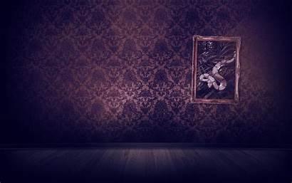 Dope Wallpapers Mixtape Desktop Thread Nivaran Dosh