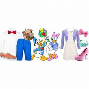 60 best Donald & Daisy duck party! images on Pinterest ...
