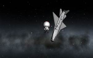 ShuttleBot - Planes and Ships - Kerbal Space Program ...