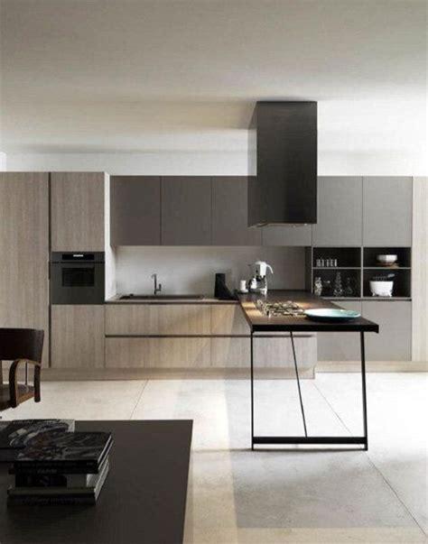www kitchen design modern italian kitchen design kusina 1675