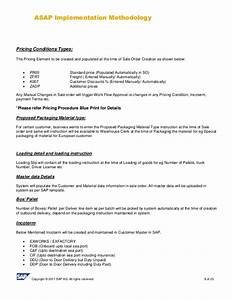standard payment terms and conditions template military With retail terms and conditions template